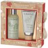 Caudalie Beauty Elixir Christmas Set (Worth £52): Image 1