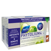 Phyto Phytolium Treatment Duo 3.5ml: Image 1