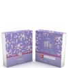 Pureology Hydrate Gift Set: Image 1
