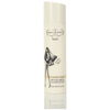 Percy & Reed Really Rather Radiant Divine Shine Conditioner 250ml: Image 1