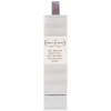Percy & Reed Limited Edition Little Luxuries Big Bold and Beautiful Dry Instant Volumising Spray 50ml: Image 1