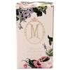 MOR Triple Milled Soap 180g - Marshmallow: Image 2