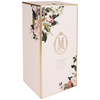 MOR Reed Diffuser 180ml - Marshmallow: Image 1