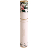 MOR Room Spray 90ml - Marshmallow: Image 2