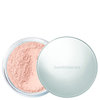 bareMinerals Mineral Veil Finishing Powder Deluxe Collector's Edition: Image 2