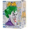 DC Comics The Joker Bookend: Image 2