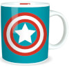 Marvel Captain America Mug: Image 1