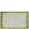 Papo Medieval Era: Foldable Tray: Image 1