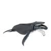 Papo Marine Life: Humpback Whale: Image 1