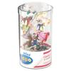 Papo Mini Plus Enchanted World Tube (12 Pieces): Image 1