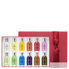 Molton Brown 12 Days of Christmas Gift Collection (Worth £60.00): Image 1