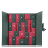 Molton Brown Scented Luxuries Advent Calendar: Image 2