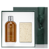 Molton Brown Re-Charge Black Pepper Essentials Gift Set: Image 1