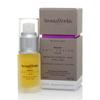 AromaWorks Men's Absolute Eye Serum 20ml: Image 1