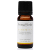 AromaWorks Serenity Essential Oil 10ml: Image 1