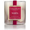 Crabtree & Evelyn Noël Botanical Candle: Image 3