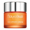 Natura Bissé C+C Vitamin Cream 75ml: Image 1