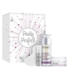 Murad Party Perfect (Worth £90.00): Image 1
