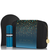 St. Tropez Weekend Getaway Kit (Worth £16.00): Image 1
