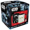 Star Wars Rogue One Death Trooper Heat Change Mug: Image 7