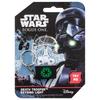 Star Wars Rogue One Death Trooper Keyring Light: Image 2