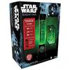 Star Wars Rogue One Galaxy Battle Light Green: Image 3