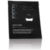 Rodial Neck Mask Single: Image 1
