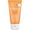 PAYOT My PAYOT BB Cream Blur Medium SPF15: Image 1