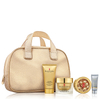 Elizabeth Arden Ceramide Lift & Firm Moisture Set (Worth £89): Image 1