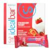IdealBar Strawberry Yogurt: Image 1