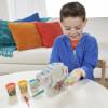 Star Wars Play-Doh AT-AT Attack Can Heads Set: Image 3