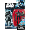 Star Wars: Rogue One K-2S0 Action Figure: Image 2