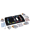 Star Wars Monopoly Open and Play Case: Image 2