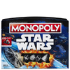 Star Wars Monopoly Open and Play Case: Image 3