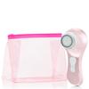 Magnitone London BareFaced Vibra-Sonic™ Daily Cleansing Brush - Rose Quartz: Image 4