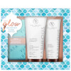 Vita Liberata Fabulous Glow Luxury Tan Box Kit - Medium Lotion: Image 1
