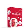 Wella Brilliance Gift Set: Image 1