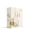 Wella Oil Reflections Christmas Gift Set: Image 1