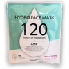 Vitamasques Hydrogel Face Mask: Image 1