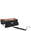 ghd Copper Luxe Creative Curl Wand Gift Set: Image 2