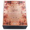 ghd Air Professional Hair Dryer - Copper Luxe: Image 7