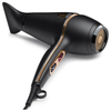 ghd Copper Luxe Deluxe Gift Set: Image 4