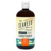 The Seaweed Bath Co. Smoothing Conditioner 360ml - Citrus Vanilla: Image 1