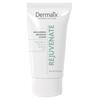 DermaTx Rejuvenate Microdermabrasion Cream 75ml: Image 2