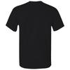 Star Wars: Rogue One Men's K-2SO T-Shirt - Black: Image 2