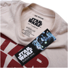 Star Wars Rogue One Men's Squad T-Shirt - Sand: Image 2