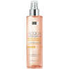 PUPA Home Spa Scented Water - Revitalizing 150ml: Image 1