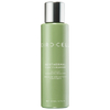 Circ-Cell Geothermal Clay Cleanser: Image 1
