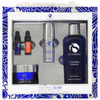 iS CLINICAL Youthful Glow Collection (Worth $330): Image 1