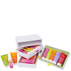 Weleda Three Drawer Gift Set (Worth £30.95): Image 2
